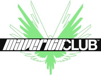 Maverick Club
